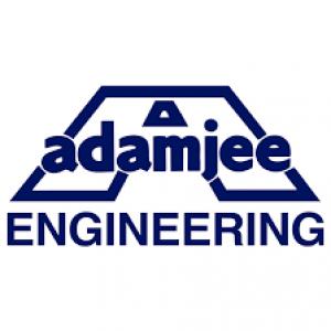 Adamjee Engineering (Pvt) Ltd.